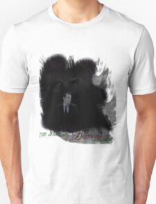 It's Where My Demons Hide (MKII) T-Shirt