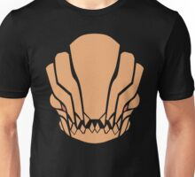 Barroth Tribal Unisex T-Shirt