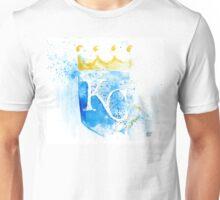 KC Proud Unisex T-Shirt