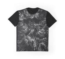 BERSERK #05 Graphic T-Shirt