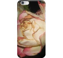 Light in Full Bloom iPhone Case/Skin