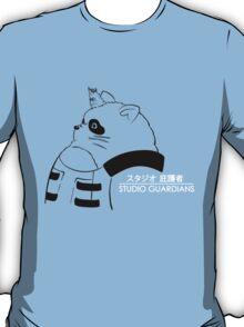 Studio Guardians T-Shirt