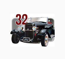 Classic High Boy 1932 Ford Roadster Unisex T-Shirt