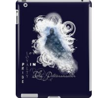 Potions Master - The One who died for Love #1 iPad Case/Skin