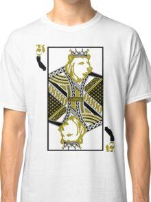 Kind of Cali Classic T-Shirt
