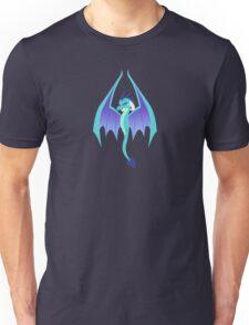 Sky Ember Unisex T-Shirt