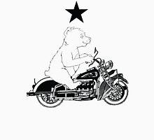 Cali Rider  Unisex T-Shirt