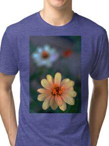 Color 134 Tri-blend T-Shirt