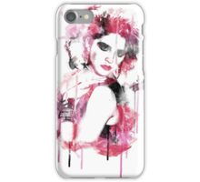 Material Girl iPhone Case/Skin