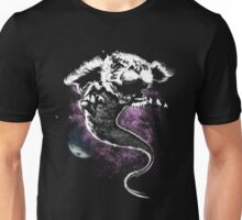 The Ever Cosmic Story Unisex T-Shirt