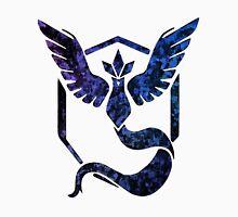 Team Mystic: Enigma Unisex T-Shirt