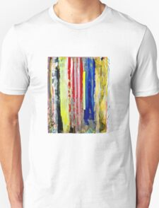 Veil 75 Unisex T-Shirt