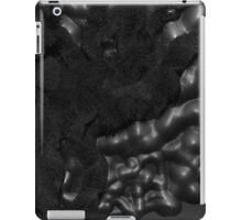 Burnt Offering iPad Case/Skin