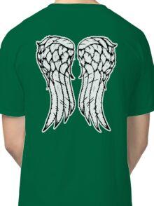 Dixon Wings Classic T-Shirt