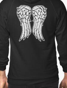 Dixon Wings T-Shirt