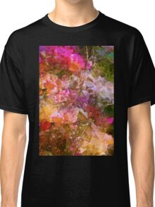 Abstract 276 Classic T-Shirt