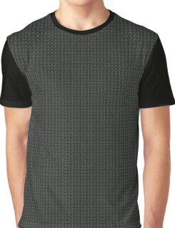 multiaxe Graphic T-Shirt