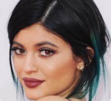 Gay For Kylie Sticker
