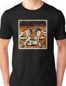 Vintage Children Unisex T-Shirt