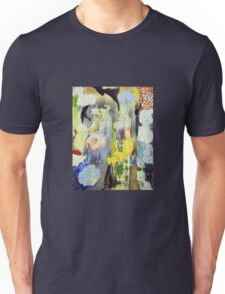 Veil 50 Unisex T-Shirt