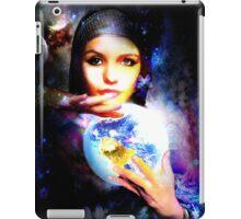 ~ 2 B or Not 2 B? ~ iPad Case/Skin