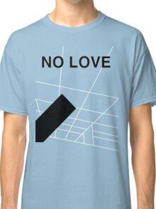 death grips Classic T-Shirt