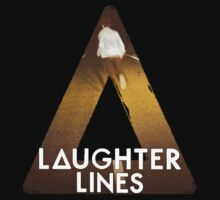 Bastille Album - Laughter Lines by LuksenB