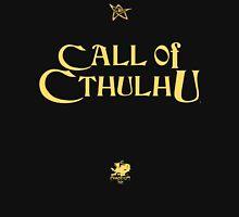 CALL OF CTHULHU - Chaosium T-Shirt Classic T-Shirt
