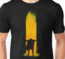 Open the Door Unisex T-Shirt