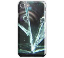 Through The Looking Glass 1 iPhone Case/Skin