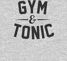 GYM & TONIC Unisex T-Shirt