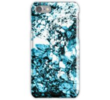 Rocky Granite iPhone Case/Skin