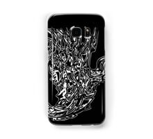 Alduin Dragon - The Elder Scrolls Skyrim Samsung Galaxy Case/Skin
