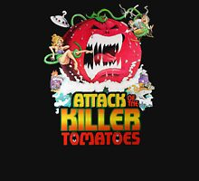 Attack of the Killer Tomatoes Classic T-Shirt