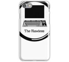 Internet Divergent iPhone Case/Skin