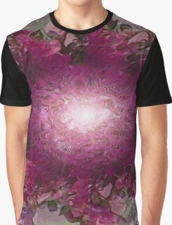 Manifest Graphic T-Shirt