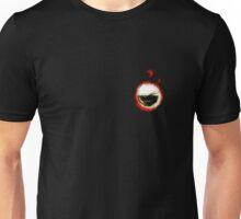 PhoBoba Vintage Unisex T-Shirt
