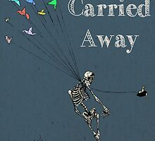 Carried Away by Marc Lawrence