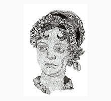 Jane Austen  Unisex T-Shirt