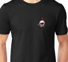 PhoBoba Letters Unisex T-Shirt