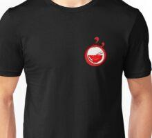PhoBoba Glow Unisex T-Shirt