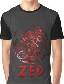 TribalChampions Graphic T-Shirt