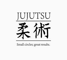 Jujutsu / Jiujutsu Unisex T-Shirt