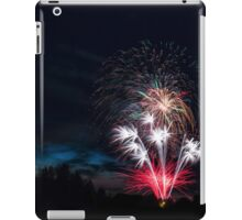 4th of July! iPad Case/Skin