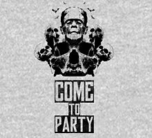 Come To Party Unisex T-Shirt