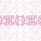 Pink Lace by careybeth