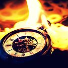 Time,War and Rothchilds by Darren Bailey LRPS