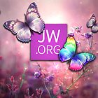 JW by ioliva0