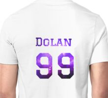 Dolan 99 galaxy Unisex T-Shirt