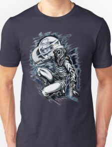 Death Assassin T-Shirt